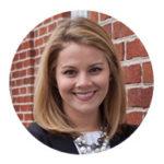 Leslie O'Neal - Marietta Attorney