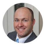 Justin O'Dell - Marietta Attorney